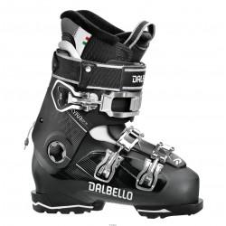 Dalbello Kyra 70 alpine ski...