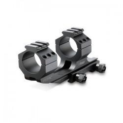 Burris AR-PEPR Monture 34mm