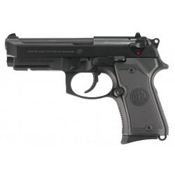 Beretta 92 M9A1 Compact 9mmx19