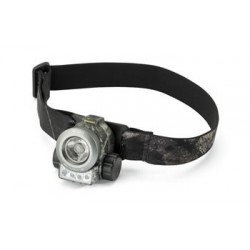 Browning Nitro LED headlamp