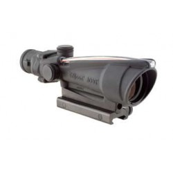 Trijicon ACOG 3.5x35mm .308...