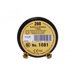 RWS No.1081 Cap