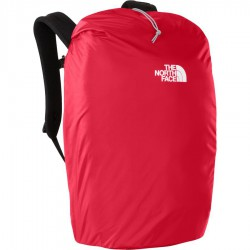 The North Face Pack Rain...