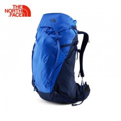 THE NORTH FACE SAC À DOS...