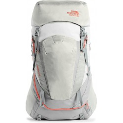 THE NORTH FACE TERRA 40L...
