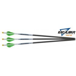 EXCALIBUR PROFLIGHT 16.5''...