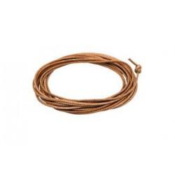 Excalibur cord d'arbalète...