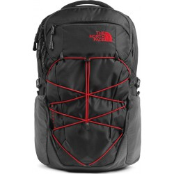 The North Face BOREALIS 28L...