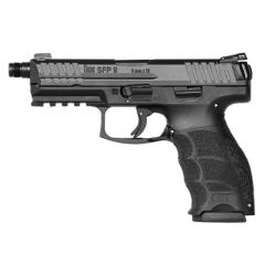 H&K SFP9-SD 9mmx19