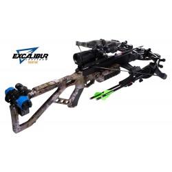 Excalibur Micro 360 PRO TD...