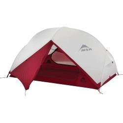 MSR Hubba Hubba NX Tent V8...