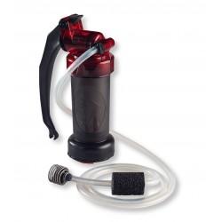 MSR microfiltre à eau...