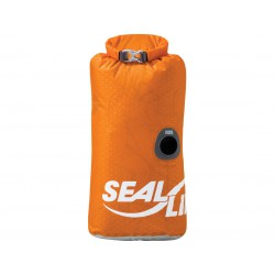 MSR SEALLINE BLOCKER...