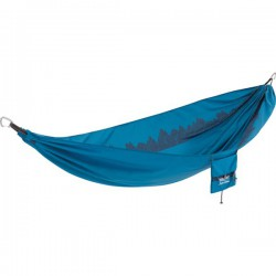 THERMAREST SLACKER HAMMOCK...