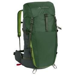 Vaude Brenta 30L vert sac à...