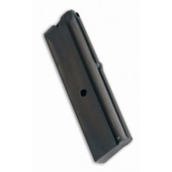Armscor Magazine M14/ M1400...