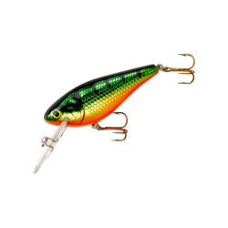 Cotton Cordell CC Shad...