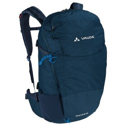 Vaude PROKYON ZIP 28L Backpack