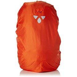 Vaude Brenta 40L Lava backpack