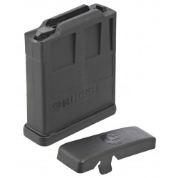 Ruger AI chargeur .223 10 balles