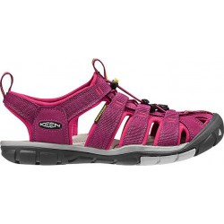 KEEN CLEARWATER CNX SOULIER...