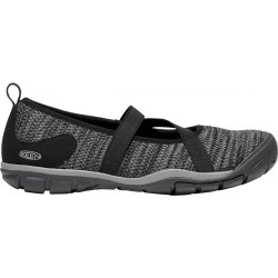 KEEN CLEARWATER CNX SOULIER IMPÉRMEABLE POUR FEMMES