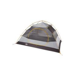 The North Face - Tente Stormbreak 3