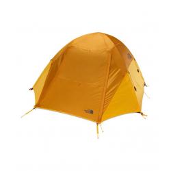 The North Face- STROMBREAK 3 Tent