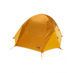 The North Face - Tente Stormbreak 3