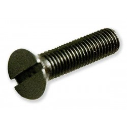 WW AR-15 Stock Screw for A2...