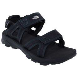 THE NORTH FACE HEDGEHOG II SANDAL FOR WOMEN