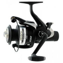 Daiwa Regal Bite N Run 4500