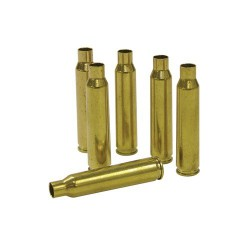 Winchester Douille 30-06 Spg