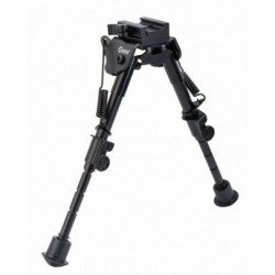 Caldwell XLA Bipod 6-9'' Fixed Picatinny
