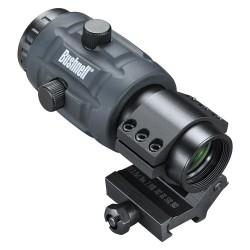 Bushnell AR Red Dot...