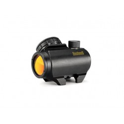 Bushnell TRS-25 Trophy Red Dot