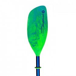 Perception Universal paddle 230 cm
