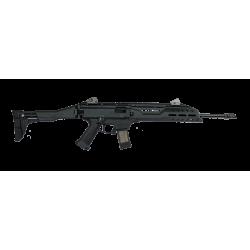 CZ Scorpion Evo 3 9mmx19...