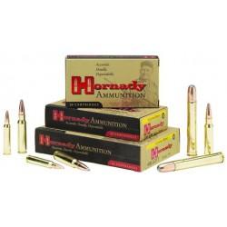 Hornady 358 Winchester 200...