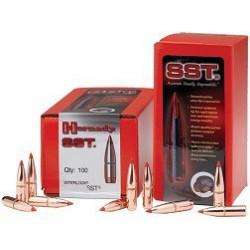 Hornady Bullet SST .264 129gr