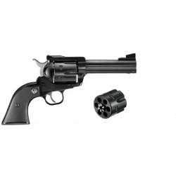 Ruger Blackhawk Convertible...