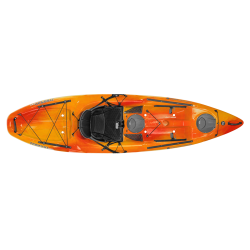 Wilderness Kayak Tarpon 100
