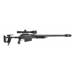 Voere X5 50 BMG
