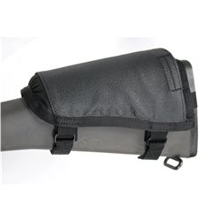 Blackhawk! Tactical cheek pad