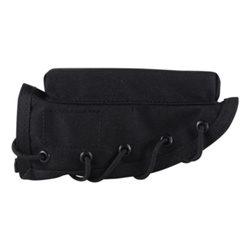 BLACKHAWK! Tactical Cheek pad