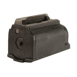 Ruger Magazine MAG 77/357 - 5 ROUNDS