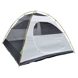 Eureka Tundern Cove 6EV - 6 PERSON TENT