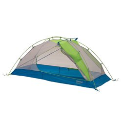 Eureka Kohana 5 - Tent for 5 persons