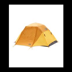 The North Face - STROMBREAK 2 Tent