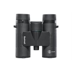 Bushnell Legend E 8x42